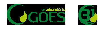 Laboratório Góes